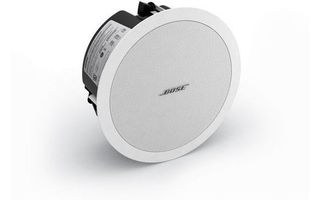 Bose DS 40F Blanco