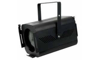 Showtec Stage Beam MKII, 650/1000W, PC