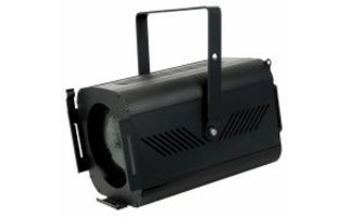 Showtec Stage Beam MKII, 650/1000W, Fresnel