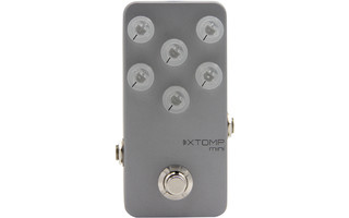HoTone Xtomp Mini