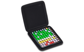 UDG Novation LaunchPad S Negro