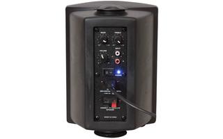 Mas imagenes de LTC Audio SK5A-BT - Pareja Monitores activos 80W con Bluetooth