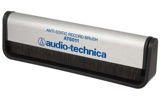 Audio Technica AT6011
