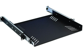 Adam Hall 87556 - Bandeja de rack 19
