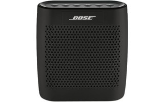 Bose SoundLink Color Negro