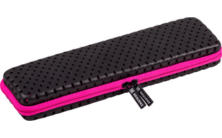 Sequenz Case Korg Nano Rosa