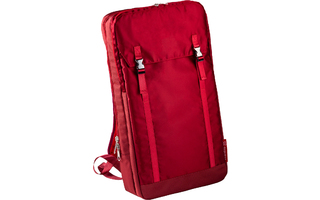 Sequenz MP-TB1-RD Rojo