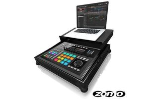 Zomo Flightcase Maschine Studio Plus NSE