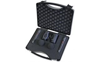 Beyerdynamic MC 930 Stereo Set