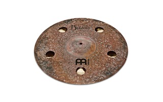 Meinl Percussion AC-FAT