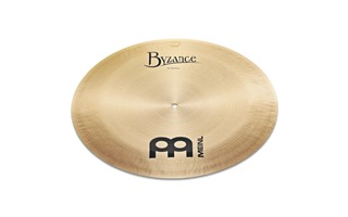 Meinl Percussion B16FCH
