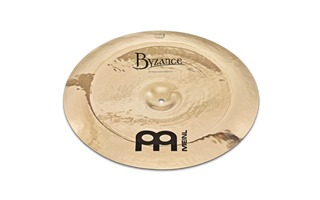 Meinl Percussion B18HHCH-B