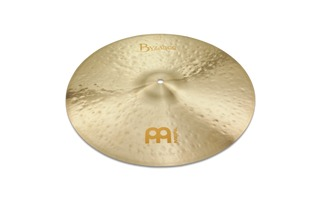 Meinl Percussion B20DAR