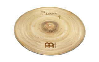 Meinl Percussion B20SAR