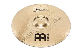 Meinl Percussion B22HHC-B