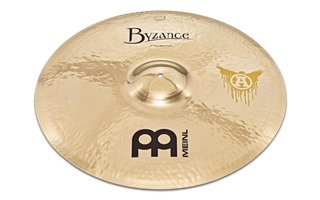 Meinl Percussion B24PMR-B