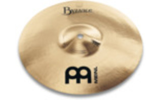 Meinl Percussion B6S-B