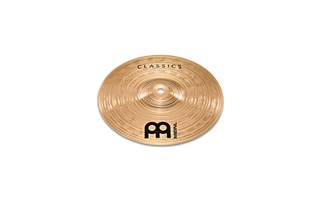 Meinl Percussion C12S