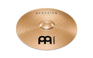 Meinl Percussion C20MR