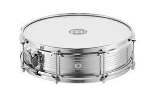 Meinl Percussion CA14