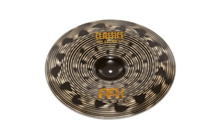 Meinl Percussion CC18DACH
