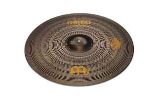 Meinl Percussion CC21GR