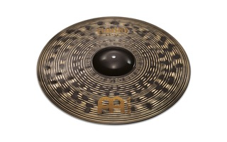 Meinl Percussion CC22DAR