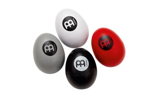 Meinl Percussion ES-SET