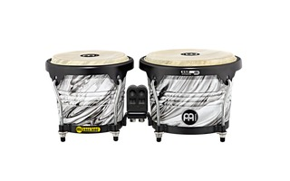 Meinl Percussion FWB190WHM