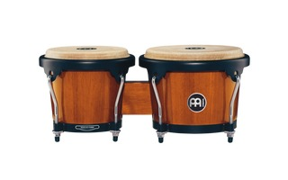 Meinl Percussion HB100MA