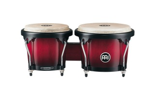 Meinl Percussion HB100WRB