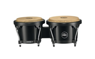 Meinl Percussion HB50BK
