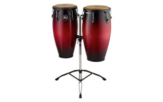 Meinl Percussion HC812WRB