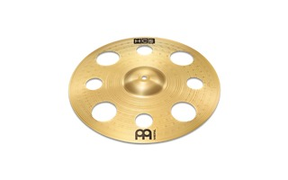 Meinl Percussion HCS16TRC