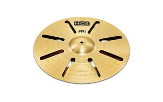 Meinl Percussion HCS18TRS
