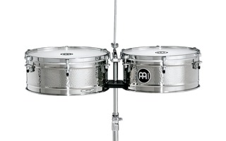 Meinl Percussion LC1STS