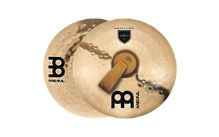Meinl Percussion MA-AR-16