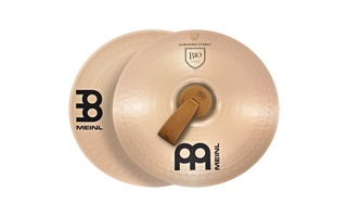 Meinl Percussion MA-B10-16M