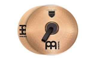 Meinl Percussion MA-BO-18M