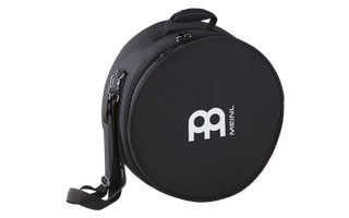 Meinl Percussion MCA-14
