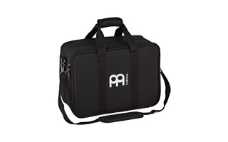 Meinl Percussion MHTOPCJB