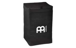 Meinl Percussion MSTCJB-BP