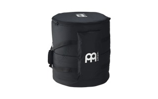 Meinl Percussion MSUB-20