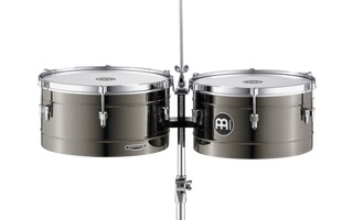 Meinl Percussion MT1415BN