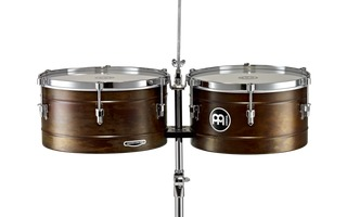 Meinl Percussion MT1415RR-M