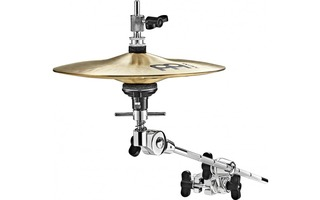 Meinl Percussion MXH