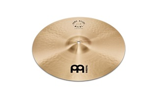 Meinl Percussion PA18MC