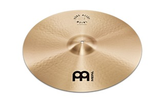 Meinl Percussion PA22MR