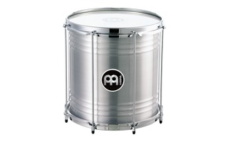 Meinl Percussion RE12