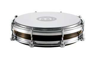 Meinl Percussion TBR06ABS-BK
